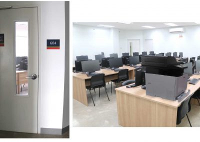 Acoounting-Laboratory