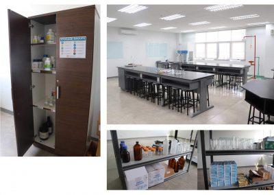 Chemestry-Laboratory-and-Storage-room