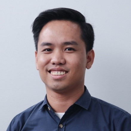 Malayan Colleges Mindanao