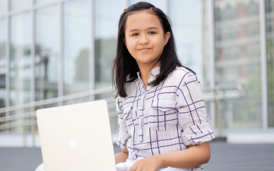 Tips to Ace Your Online Classes: From Your Fellow Malayans